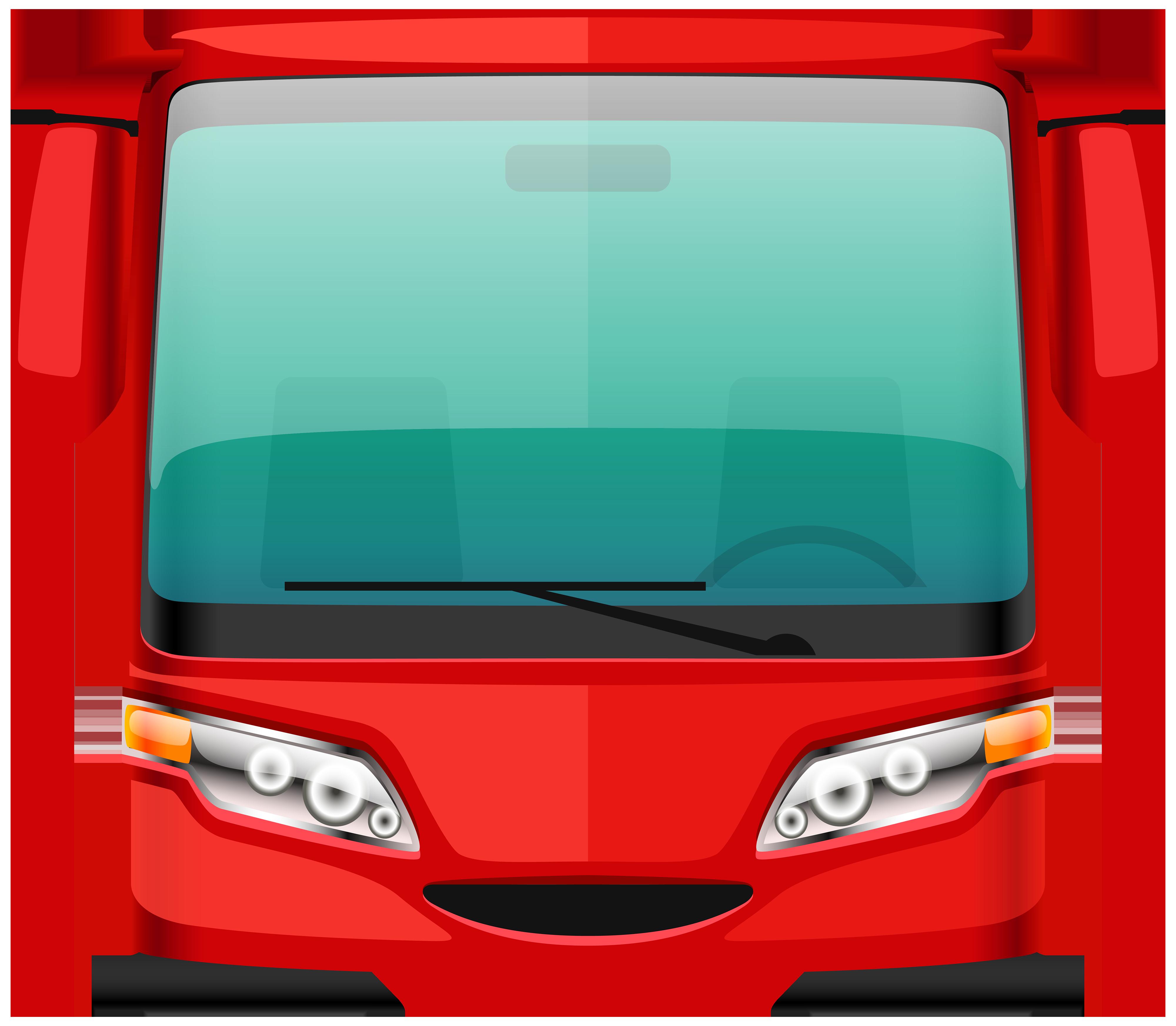 Яндекс Транспорт онлайн